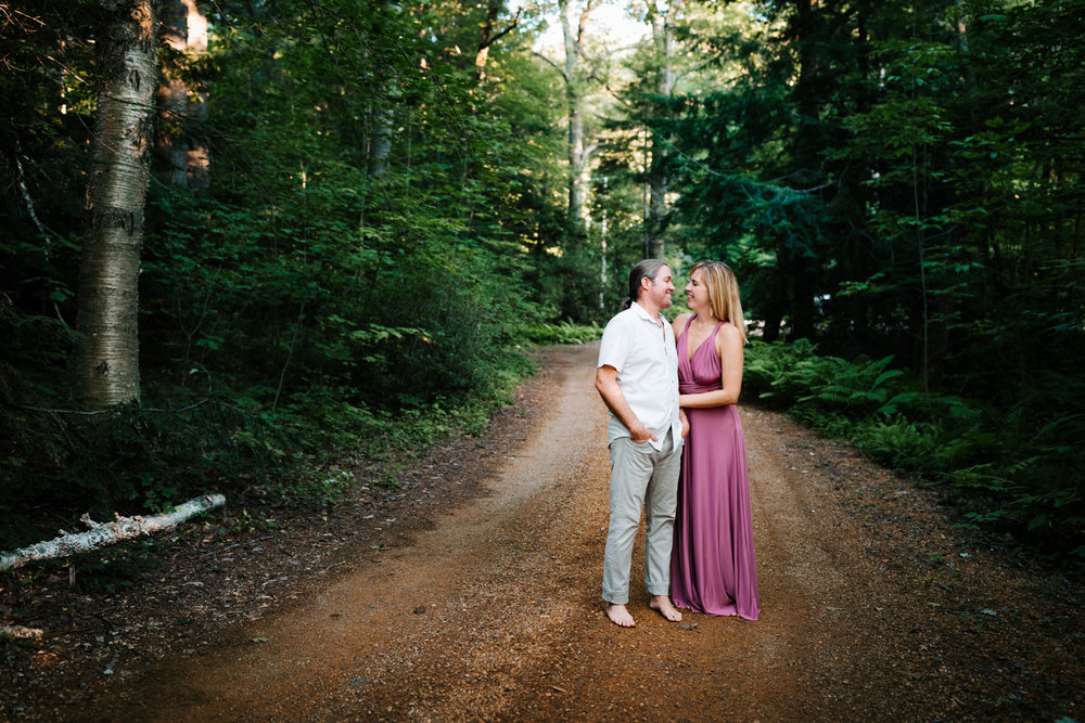 woodsy-fun-engagement-new-hampshire-dublin-fun-natural-andrea-van-orsouw-photography-adventure-photographer.jpg