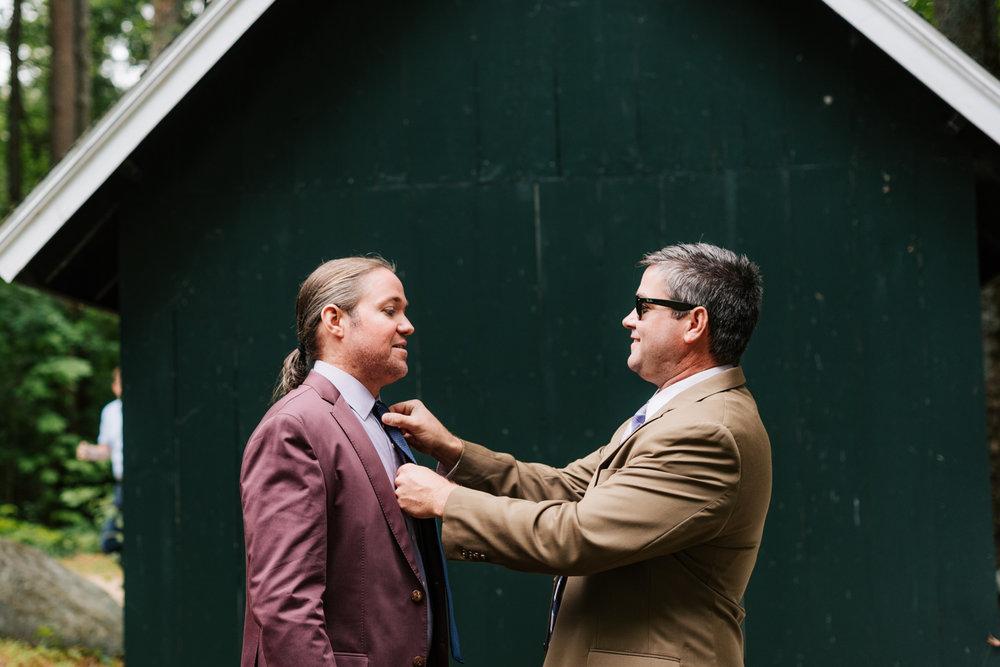 2.adventurous-wedding-photographer-dublin-new-hampshire-indie-fun-natural-andrea-van-orsouw-photography-5.jpg