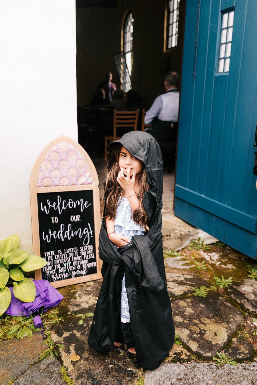 3. indie-wedding-dublin-new-hampshire-fun-natural-photographer-adventurous-andrea-van-orsouw-photography-3.jpg