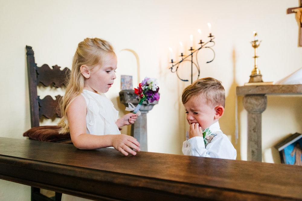 3. indie-wedding-dublin-new-hampshire-fun-natural-photographer-adventurous-andrea-van-orsouw-photography-7.jpg