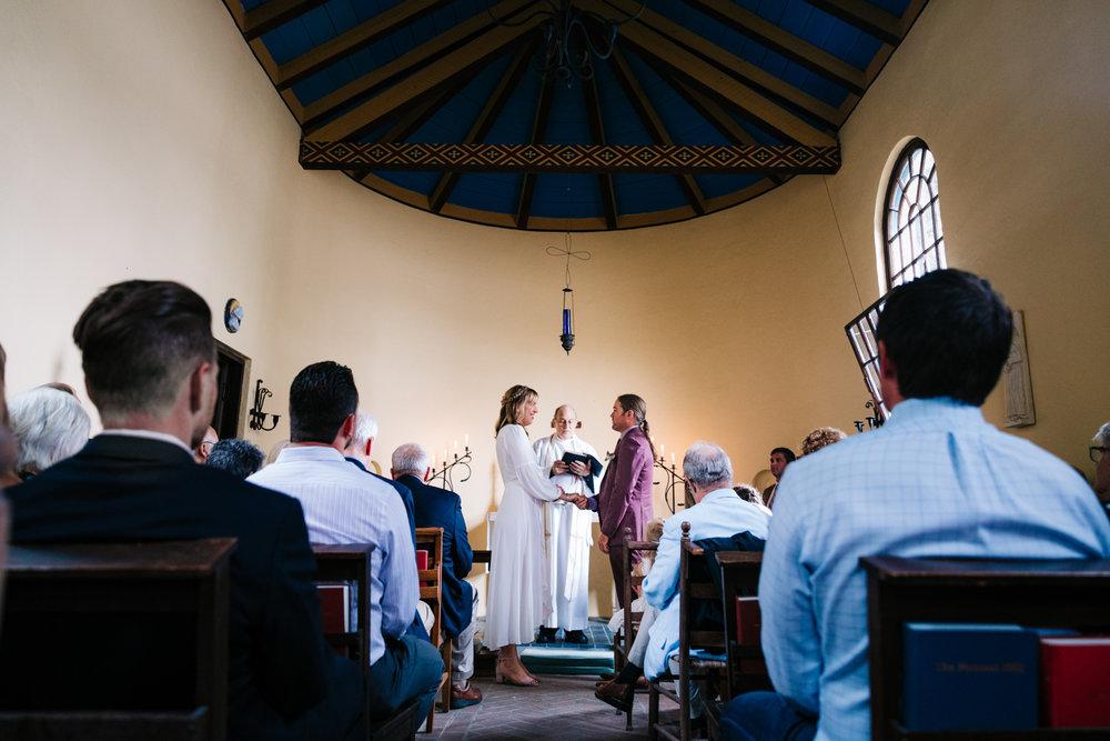 3. indie-wedding-dublin-new-hampshire-fun-natural-photographer-adventurous-andrea-van-orsouw-photography-17.jpg