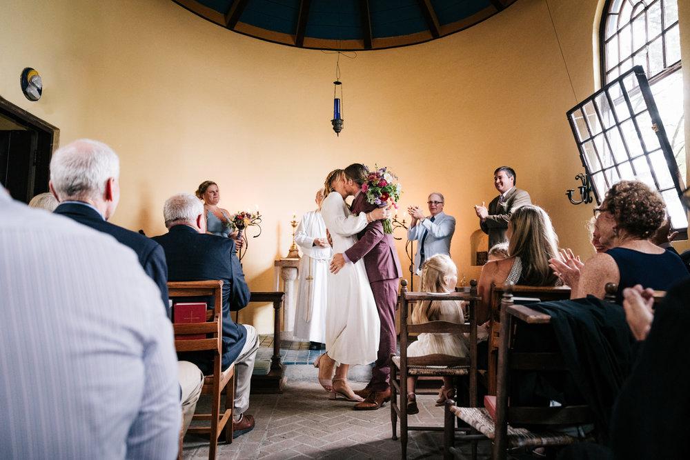 3. indie-wedding-dublin-new-hampshire-fun-natural-photographer-adventurous-andrea-van-orsouw-photography-20.jpg