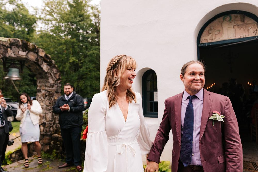 3. indie-wedding-dublin-new-hampshire-fun-natural-photographer-adventurous-andrea-van-orsouw-photography-24.jpg