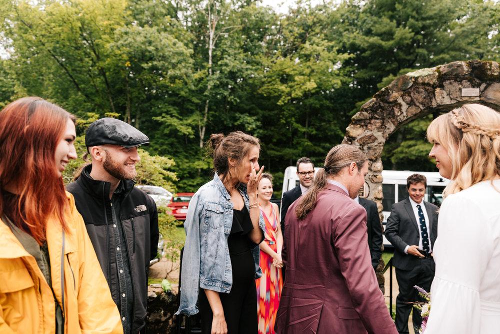3. indie-wedding-dublin-new-hampshire-fun-natural-photographer-adventurous-andrea-van-orsouw-photography-25.jpg