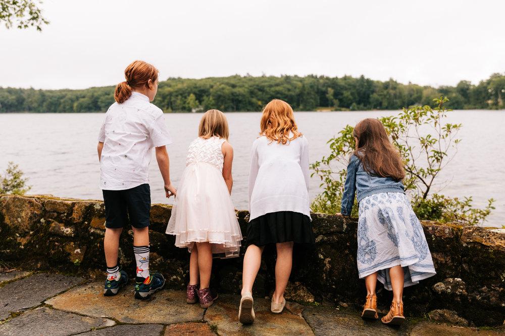 3. indie-wedding-dublin-new-hampshire-fun-natural-photographer-adventurous-andrea-van-orsouw-photography-30.jpg