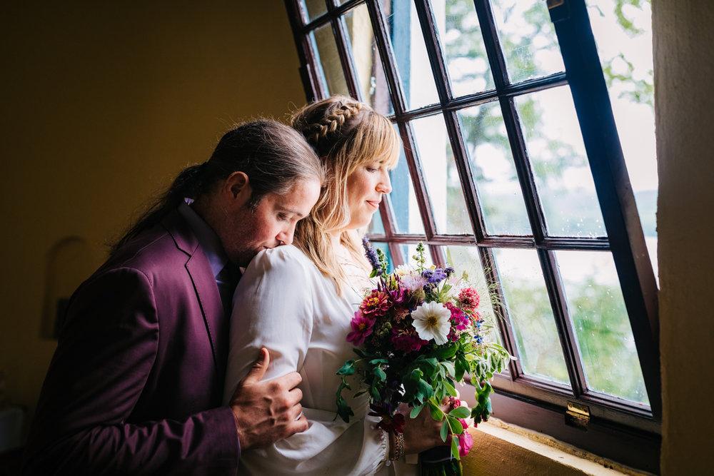 4. andrea-van-orsouw-photography-indie-fun-wedding-adventurous-photographer-dublin-new-hampshire-fun-1.jpg