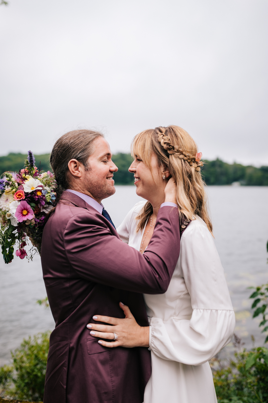 4. andrea-van-orsouw-photography-indie-fun-wedding-adventurous-photographer-dublin-new-hampshire-fun-4.jpg