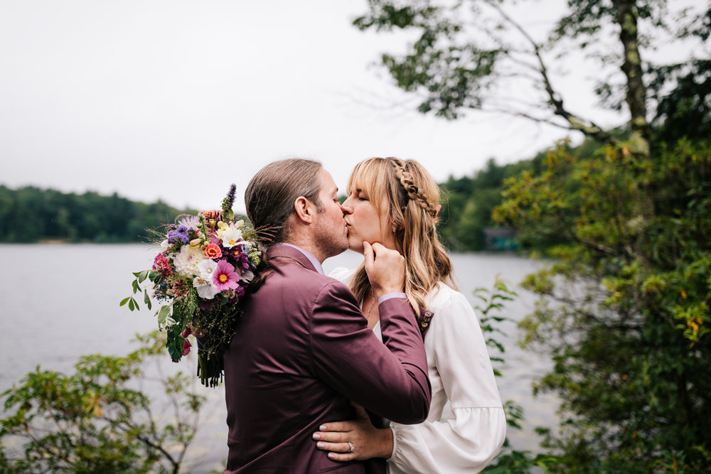 4. andrea-van-orsouw-photography-indie-fun-wedding-adventurous-photographer-dublin-new-hampshire-fun-6.jpg