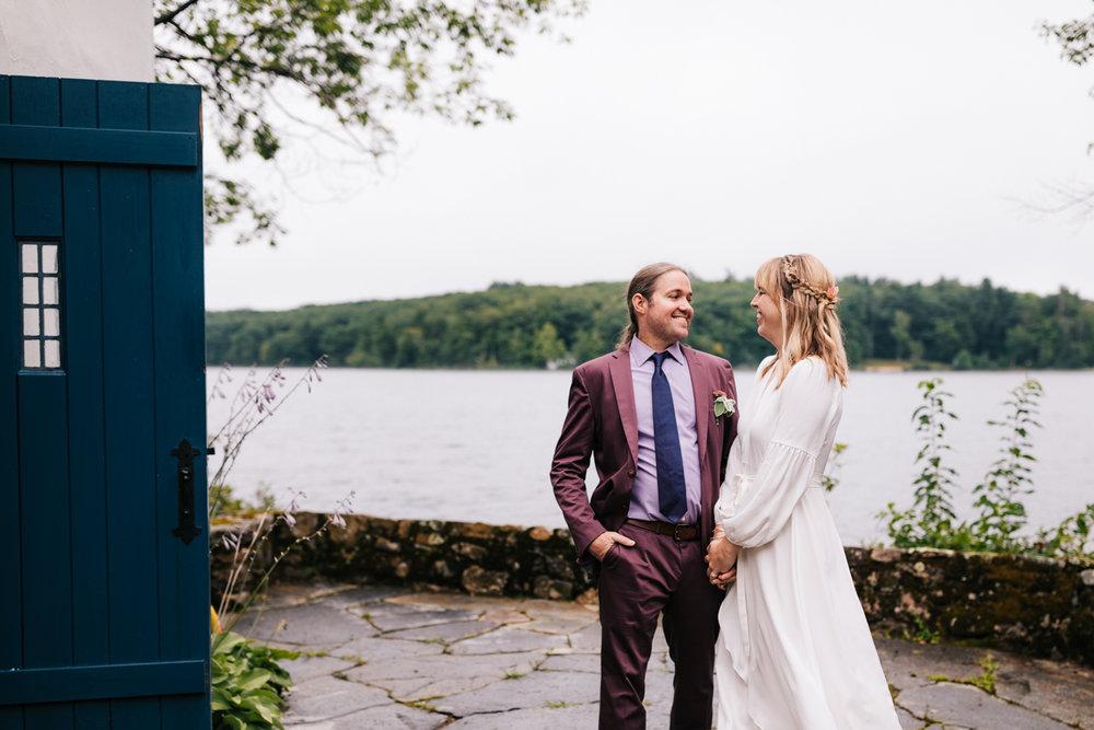 4. andrea-van-orsouw-photography-indie-fun-wedding-adventurous-photographer-dublin-new-hampshire-fun-8.jpg