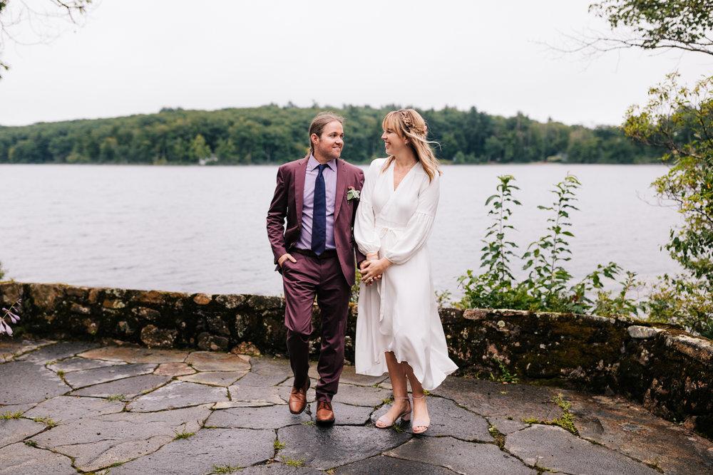 4. andrea-van-orsouw-photography-indie-fun-wedding-adventurous-photographer-dublin-new-hampshire-fun-7.jpg