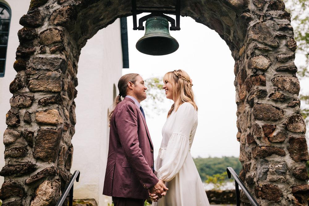4. andrea-van-orsouw-photography-indie-fun-wedding-adventurous-photographer-dublin-new-hampshire-fun-10.jpg