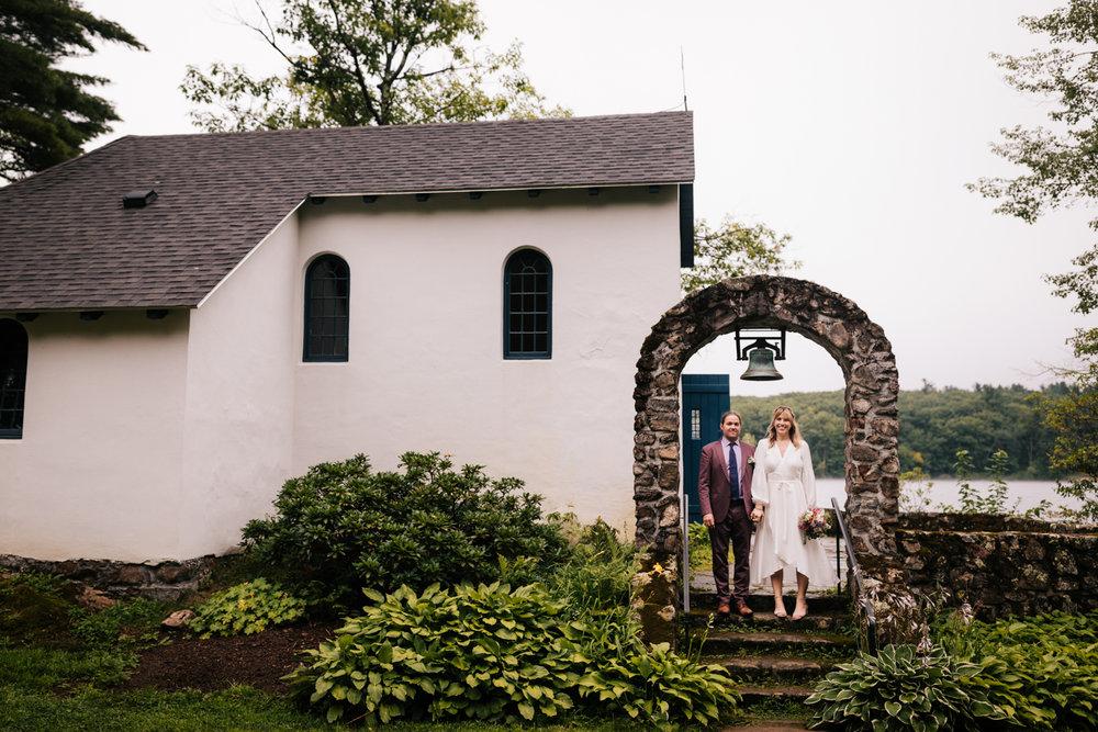 4. andrea-van-orsouw-photography-indie-fun-wedding-adventurous-photographer-dublin-new-hampshire-fun-9.jpg