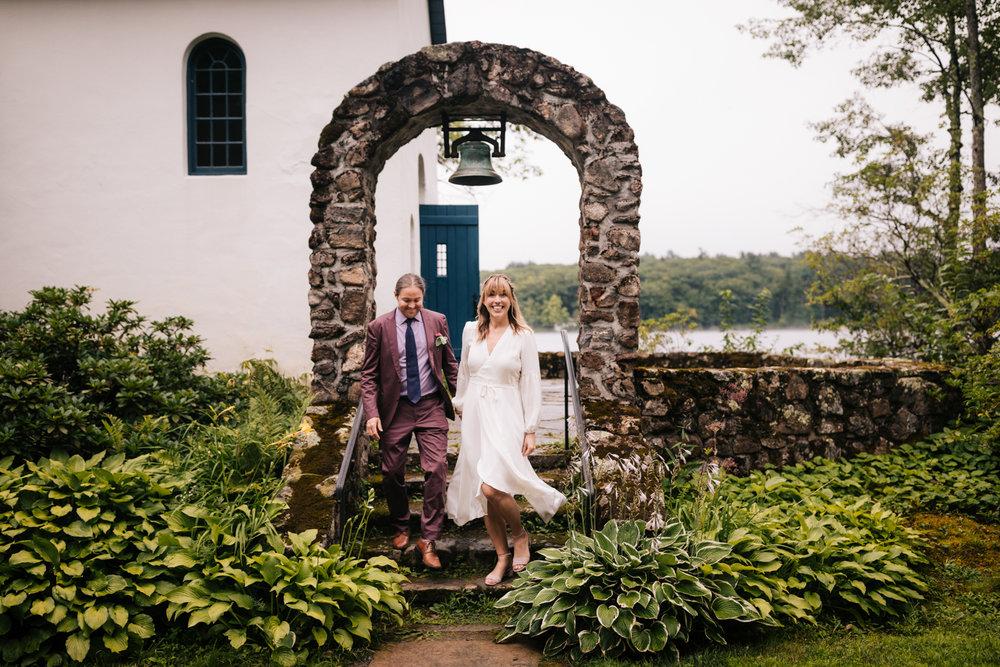 4. andrea-van-orsouw-photography-indie-fun-wedding-adventurous-photographer-dublin-new-hampshire-fun-11.jpg