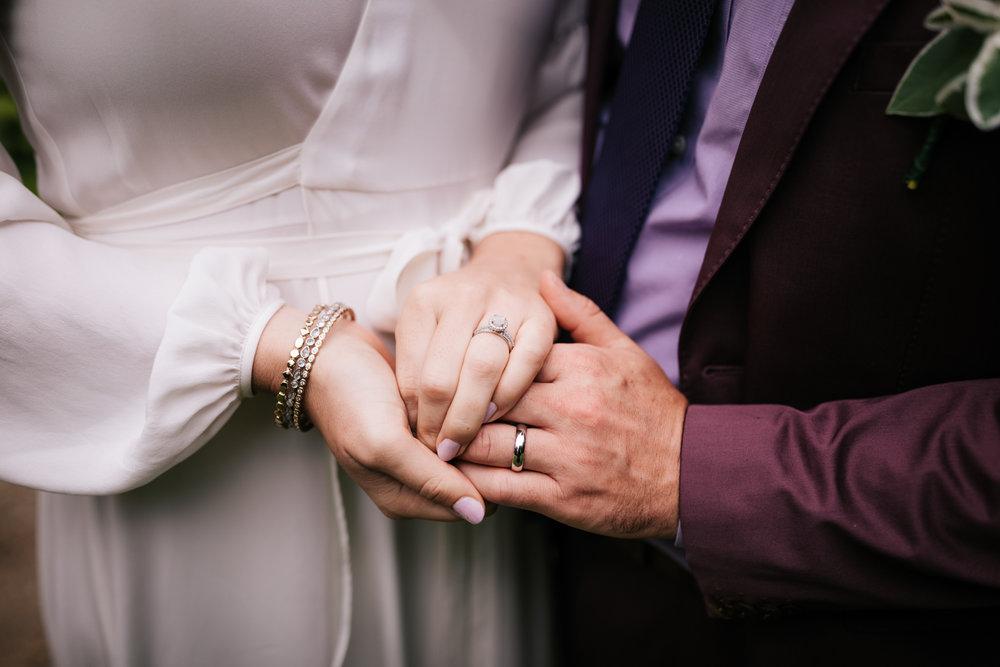 4. andrea-van-orsouw-photography-indie-fun-wedding-adventurous-photographer-dublin-new-hampshire-fun-14.jpg