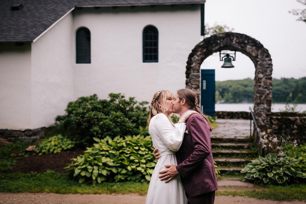 4. andrea-van-orsouw-photography-indie-fun-wedding-adventurous-photographer-dublin-new-hampshire-fun-13.jpg