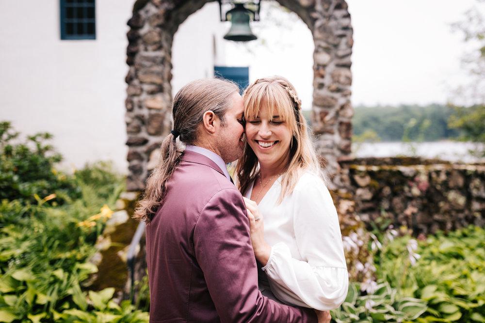 4. andrea-van-orsouw-photography-indie-fun-wedding-adventurous-photographer-dublin-new-hampshire-fun-15.jpg