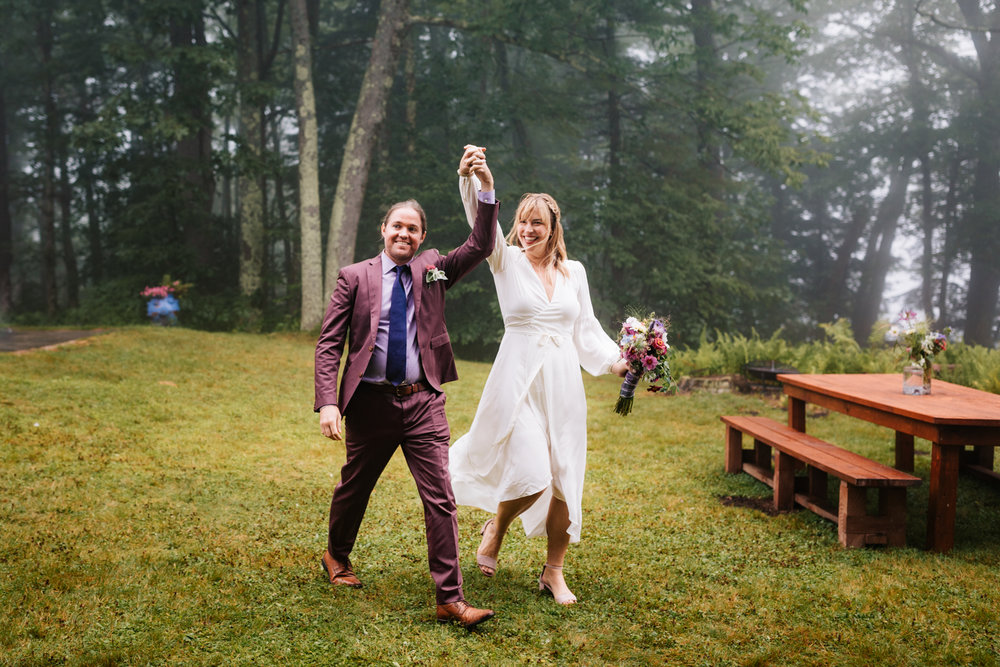 5. fun-wedding-photographer-andrea-van-orsouw-photography-indie-new-hampshire-fun-adventurous-dublin-1.jpg