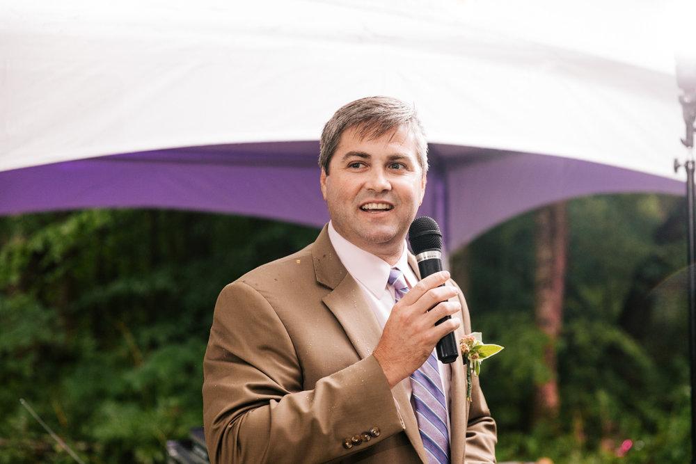 5. fun-wedding-photographer-andrea-van-orsouw-photography-indie-new-hampshire-fun-adventurous-dublin-6.jpg