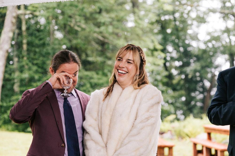 5. fun-wedding-photographer-andrea-van-orsouw-photography-indie-new-hampshire-fun-adventurous-dublin-7.jpg
