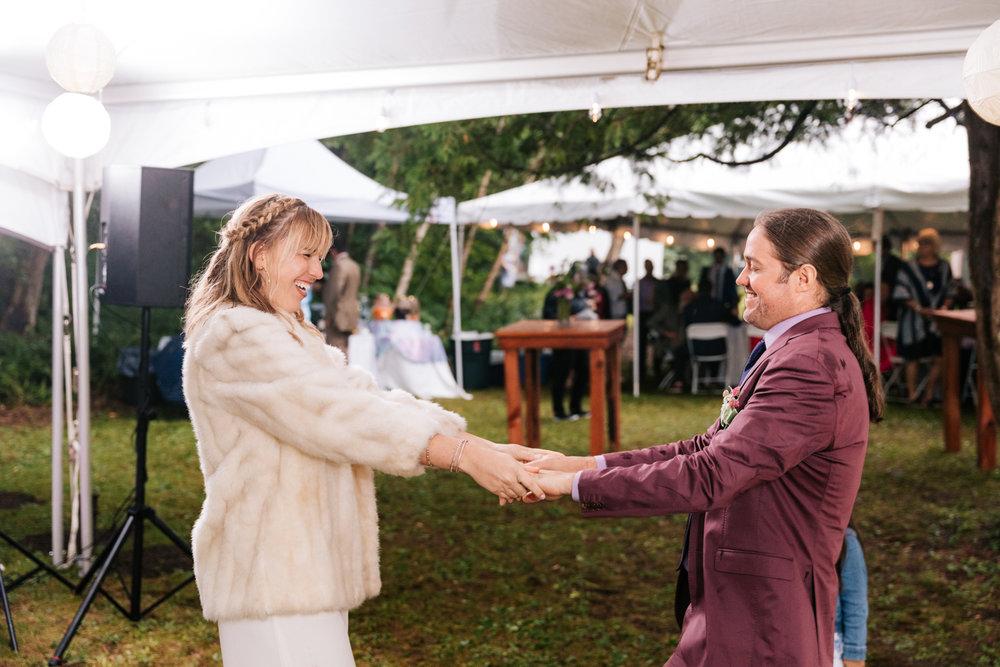 5. fun-wedding-photographer-andrea-van-orsouw-photography-indie-new-hampshire-fun-adventurous-dublin-12.jpg
