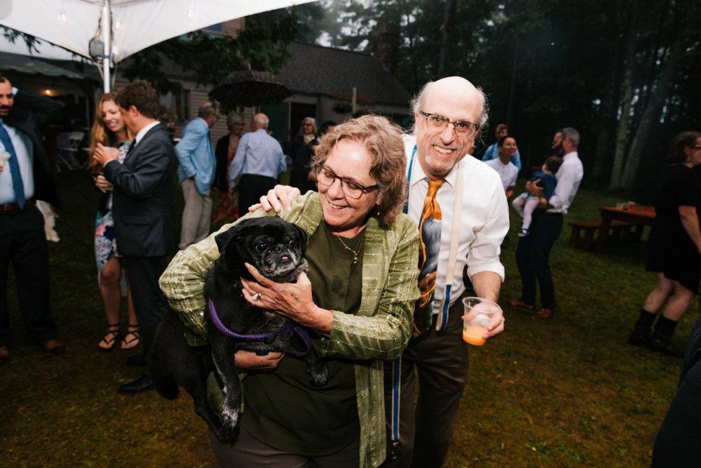 5. fun-wedding-photographer-andrea-van-orsouw-photography-indie-new-hampshire-fun-adventurous-dublin-20.jpg