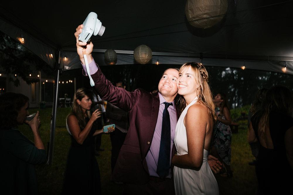 5. fun-wedding-photographer-andrea-van-orsouw-photography-indie-new-hampshire-fun-adventurous-dublin-22.jpg