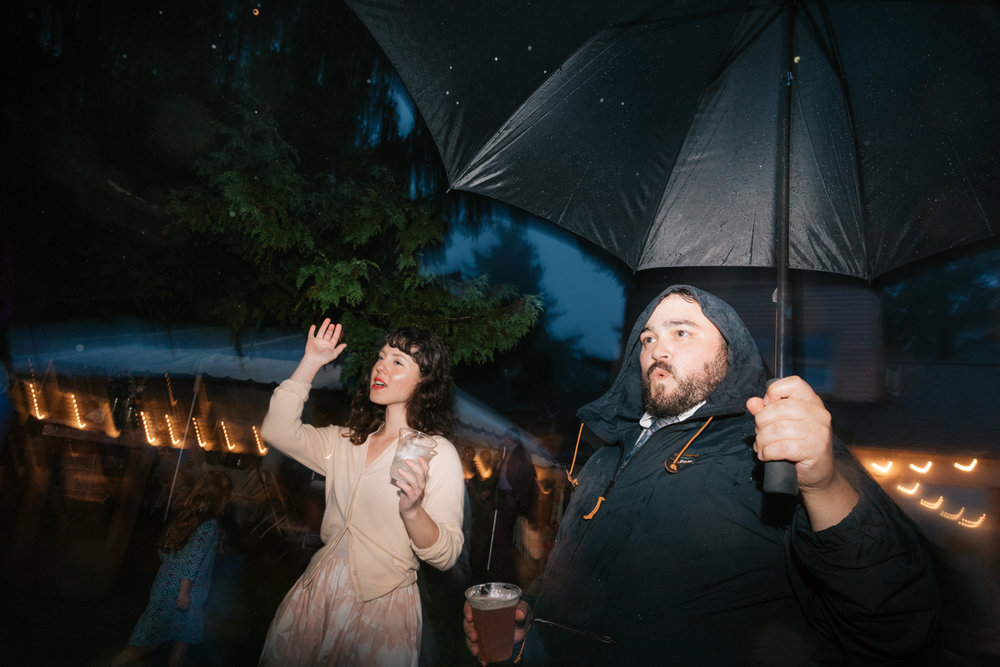 5. fun-wedding-photographer-andrea-van-orsouw-photography-indie-new-hampshire-fun-adventurous-dublin-25.jpg