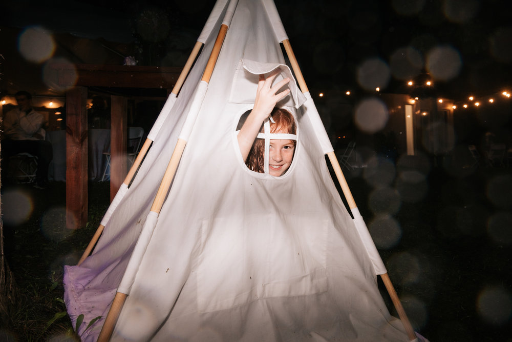 5. fun-wedding-photographer-andrea-van-orsouw-photography-indie-new-hampshire-fun-adventurous-dublin-28.jpg