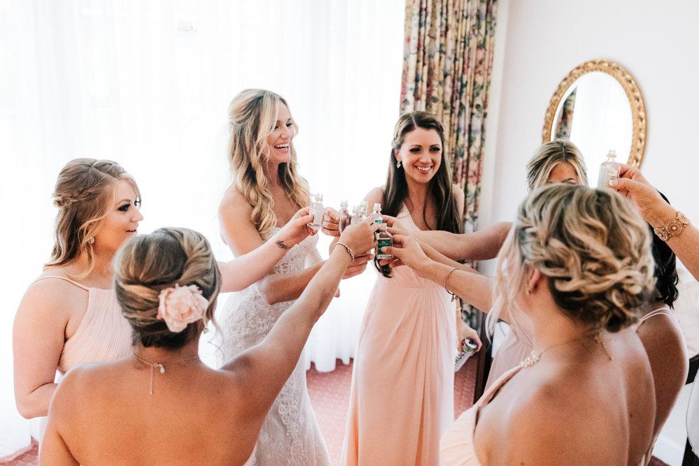 1.albuquerque-el-paso-fun-wedding-photographer-natural-boston-whately-adventurous-photographer-andrea-van-orsouw-photography-19.jpg