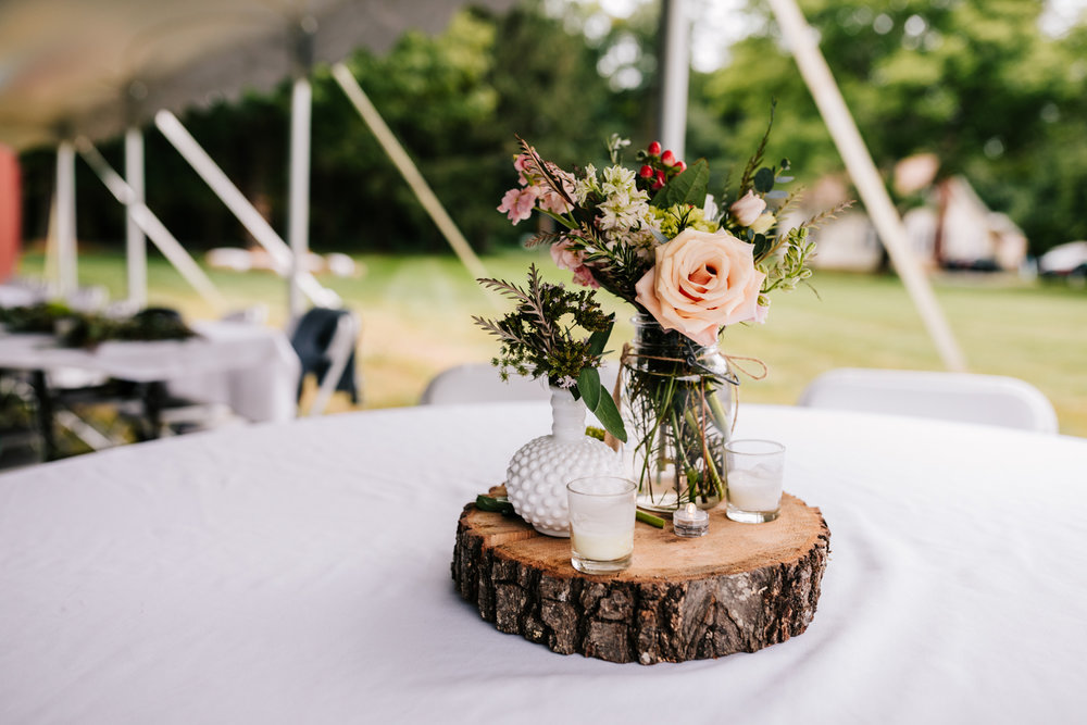 2. el-paso-natural-adventurous-wedding-photographer-andrea-van-orsouw-photography-whately-ma.jpg-3.jpg