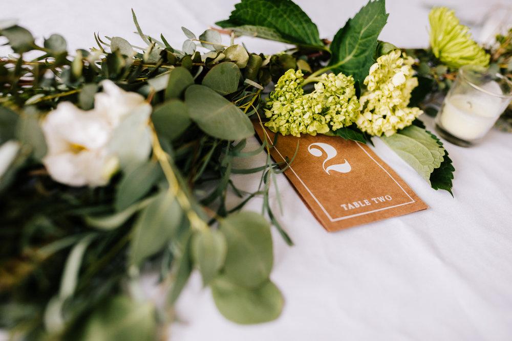 2. el-paso-natural-adventurous-wedding-photographer-andrea-van-orsouw-photography-whately-ma.jpg-4.jpg