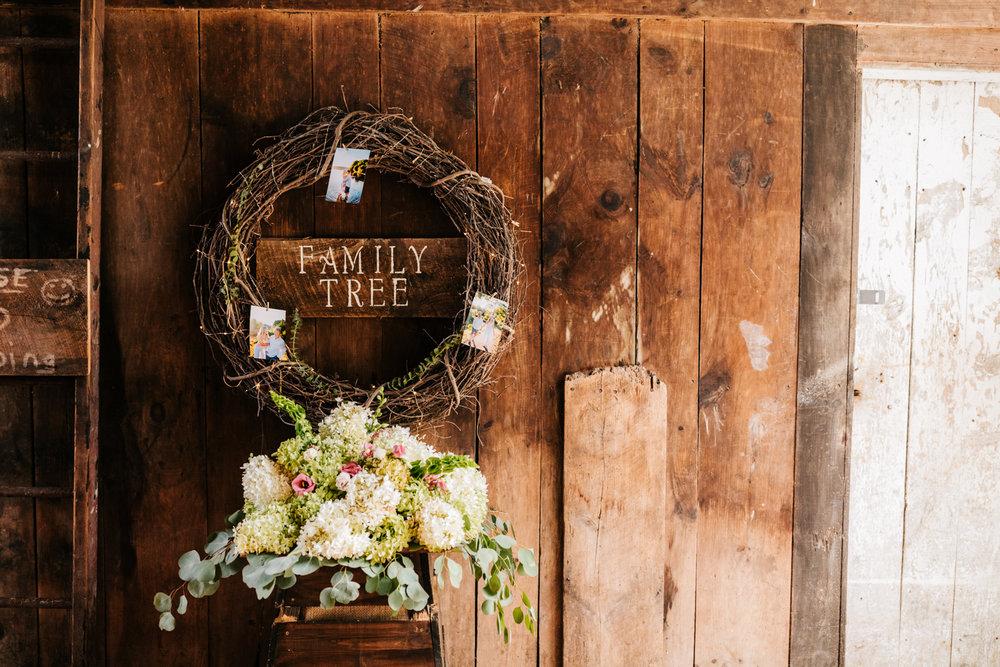 2. el-paso-natural-adventurous-wedding-photographer-andrea-van-orsouw-photography-whately-ma.jpg-5.jpg