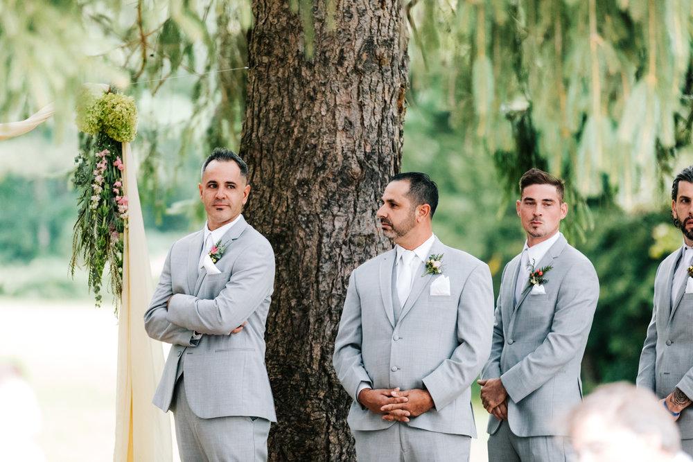 2. el-paso-natural-adventurous-wedding-photographer-andrea-van-orsouw-photography-whately-ma.jpg-9.jpg