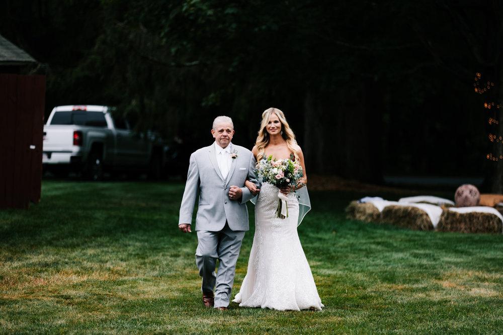 2. el-paso-natural-adventurous-wedding-photographer-andrea-van-orsouw-photography-whately-ma.jpg-10.jpg