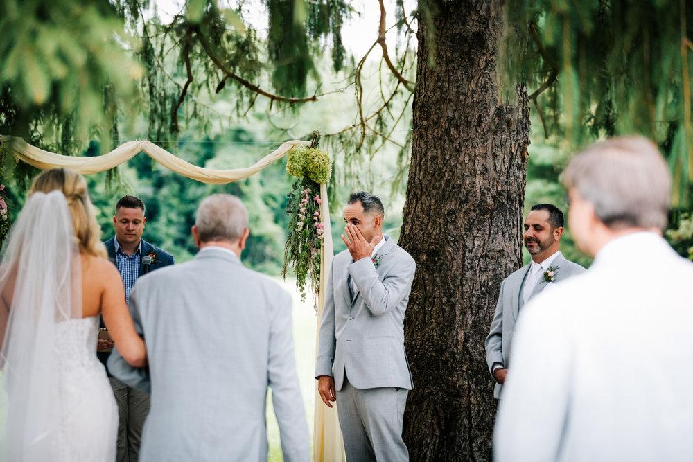 2. el-paso-natural-adventurous-wedding-photographer-andrea-van-orsouw-photography-whately-ma.jpg-14.jpg