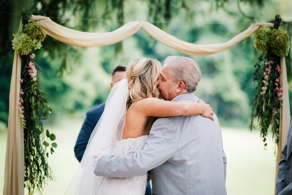 2. el-paso-natural-adventurous-wedding-photographer-andrea-van-orsouw-photography-whately-ma.jpg-15.jpg