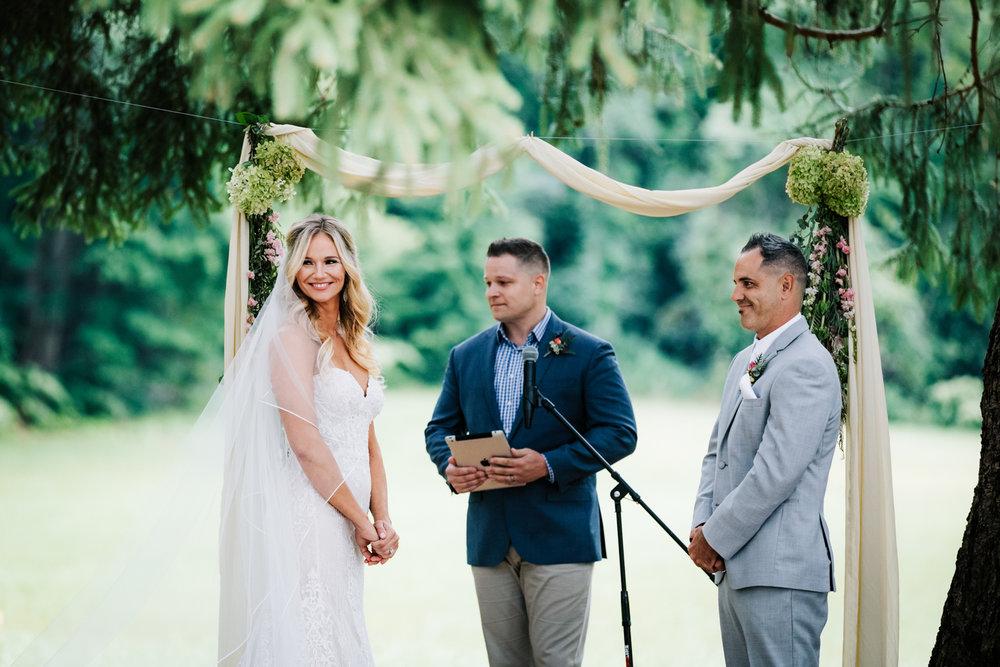 2. el-paso-natural-adventurous-wedding-photographer-andrea-van-orsouw-photography-whately-ma.jpg-17.jpg