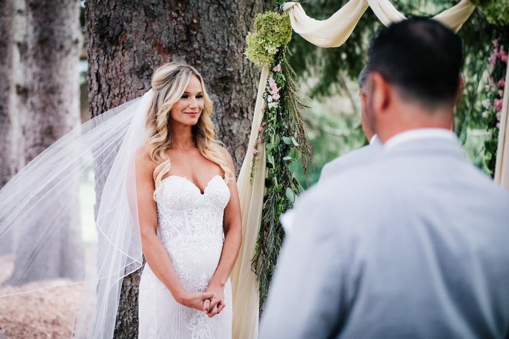 2. el-paso-natural-adventurous-wedding-photographer-andrea-van-orsouw-photography-whately-ma.jpg-18.jpg