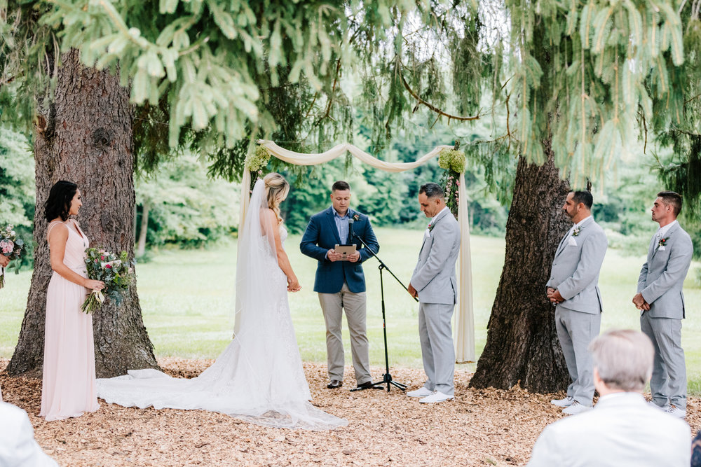 2. el-paso-natural-adventurous-wedding-photographer-andrea-van-orsouw-photography-whately-ma.jpg-20.jpg