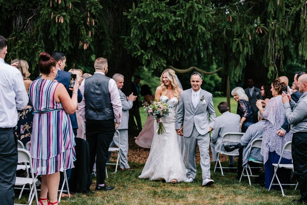 2. el-paso-natural-adventurous-wedding-photographer-andrea-van-orsouw-photography-whately-ma.jpg-24.jpg