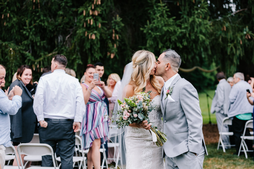 2. el-paso-natural-adventurous-wedding-photographer-andrea-van-orsouw-photography-whately-ma.jpg-26.jpg