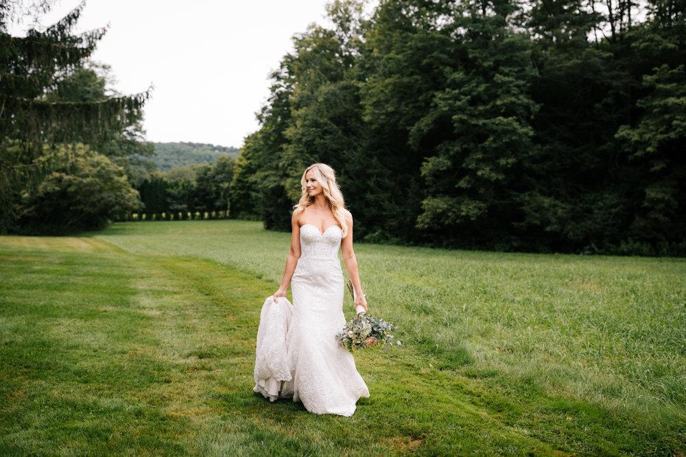 4. andrea-van-orsouw-photography-wedding-photographer-el-paso-albuquerque-whately-massachusetts-3.jpg