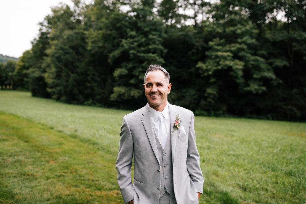 4. andrea-van-orsouw-photography-wedding-photographer-el-paso-albuquerque-whately-massachusetts-5.jpg