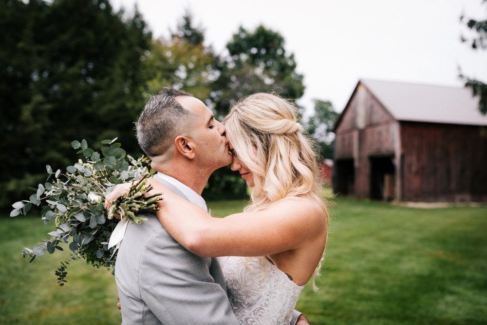 4. andrea-van-orsouw-photography-wedding-photographer-el-paso-albuquerque-whately-massachusetts-10.jpg