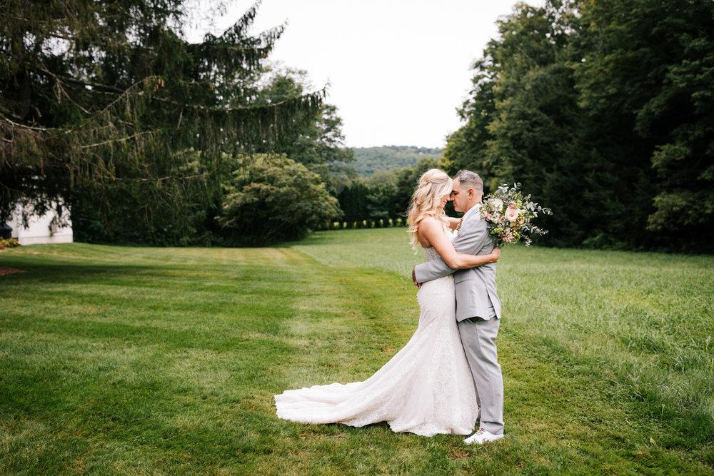 4. andrea-van-orsouw-photography-wedding-photographer-el-paso-albuquerque-whately-massachusetts-9.jpg