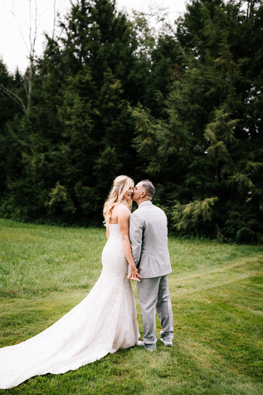 4. andrea-van-orsouw-photography-wedding-photographer-el-paso-albuquerque-whately-massachusetts-12.jpg