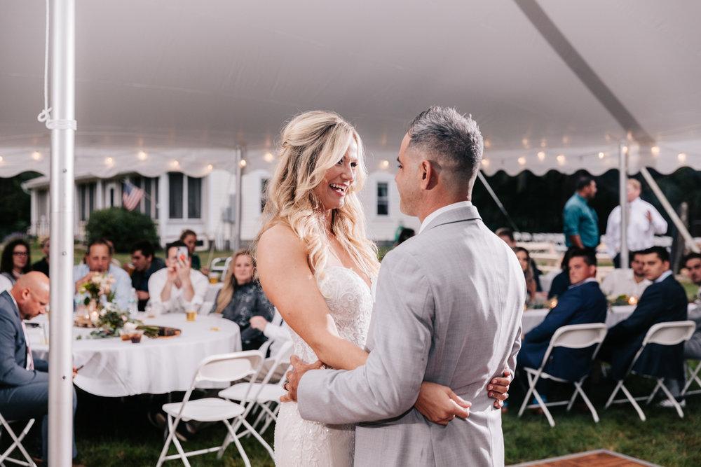 5. whately-massachusetts-fun-wedding-photographer-andrea-van-orsouw-photography-albuquerque-natural-photographer-el-paso-fun-5.jpg