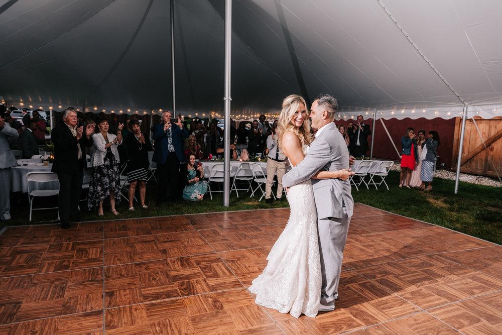 5. whately-massachusetts-fun-wedding-photographer-andrea-van-orsouw-photography-albuquerque-natural-photographer-el-paso-fun-7.jpg
