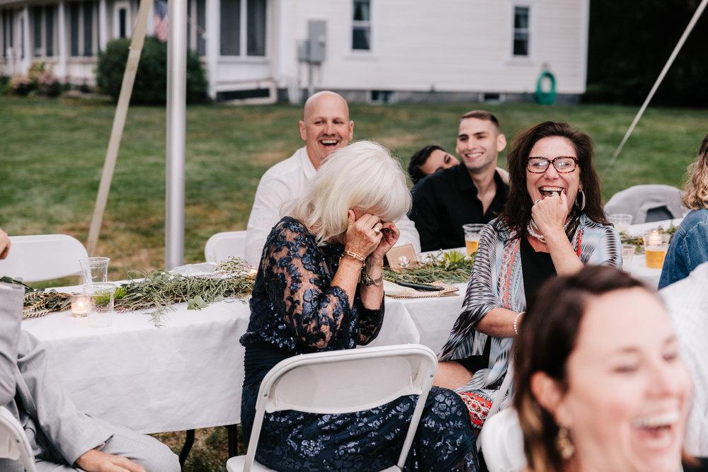 5. whately-massachusetts-fun-wedding-photographer-andrea-van-orsouw-photography-albuquerque-natural-photographer-el-paso-fun-11.jpg
