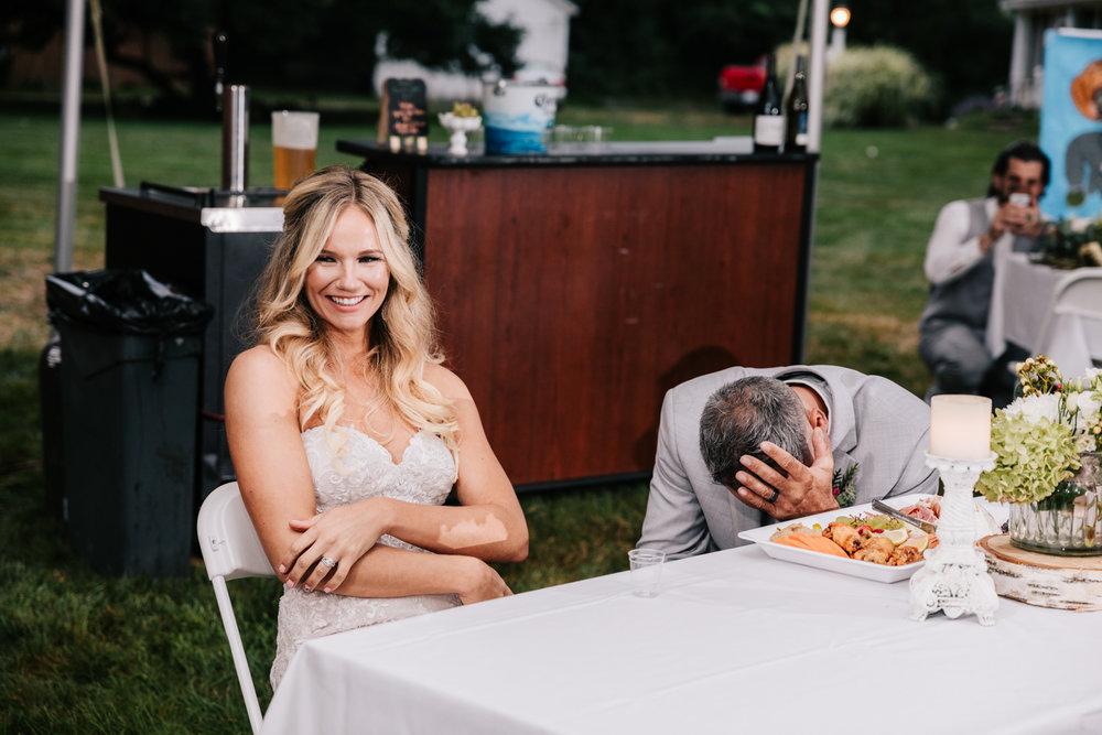 5. whately-massachusetts-fun-wedding-photographer-andrea-van-orsouw-photography-albuquerque-natural-photographer-el-paso-fun-12.jpg